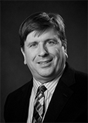 Ron Zlatniski, Operations Specialist at Franklin Street Partners
