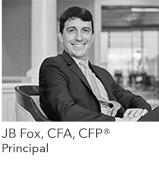 JB Fox