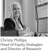 Christy Phillips